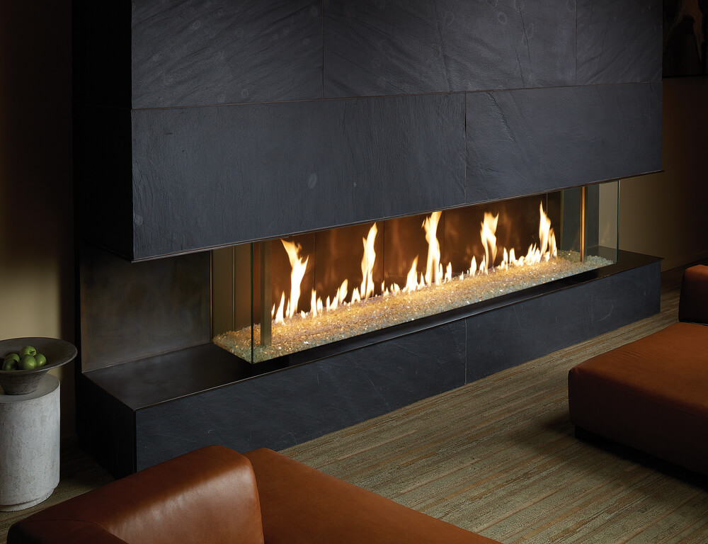 gallery showcase of co section fireplaces custom pagosa fireplace your local wide peak