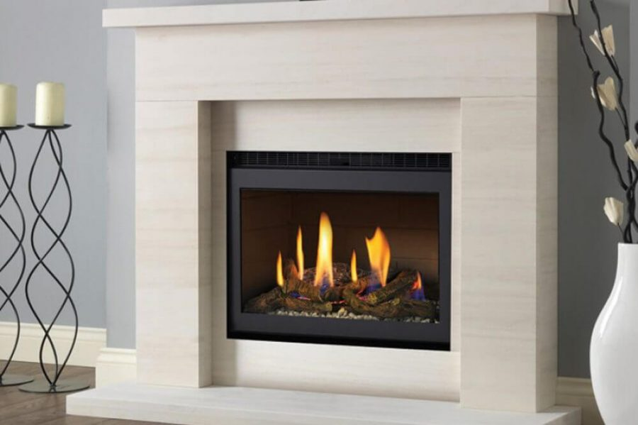 How to choose the right fireplace company in calgary for Choosing a fireplace