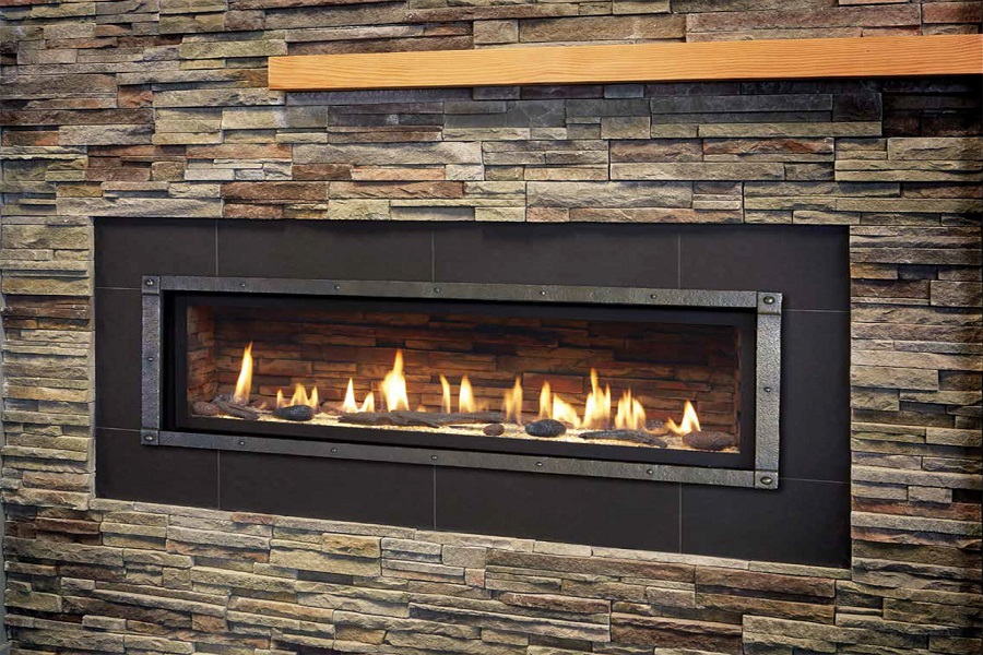 Easy Tips To Maintain Your Gas Fireplace Year Round Th