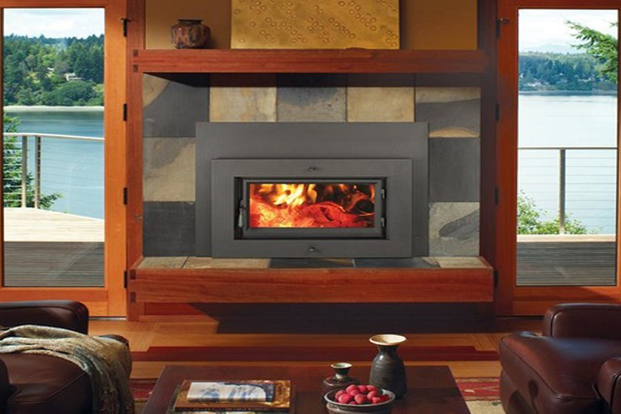 5 Ways To Decorate Your Fireplaces Surrounding Th Fireplaces
