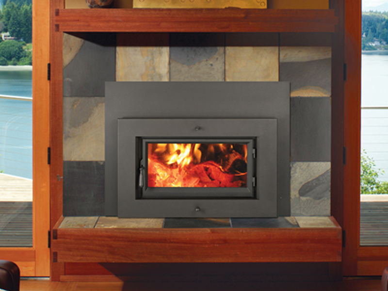 Wood Burning Fireplaces For The Best Prices In Calgary Red Deer