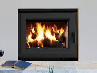 Wood Burning Fireplaces For The Best Prices In Calgary